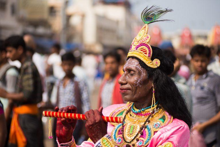 Happy Rath Yatra 2021 l 20 Mysteries Of Rath Yatra
