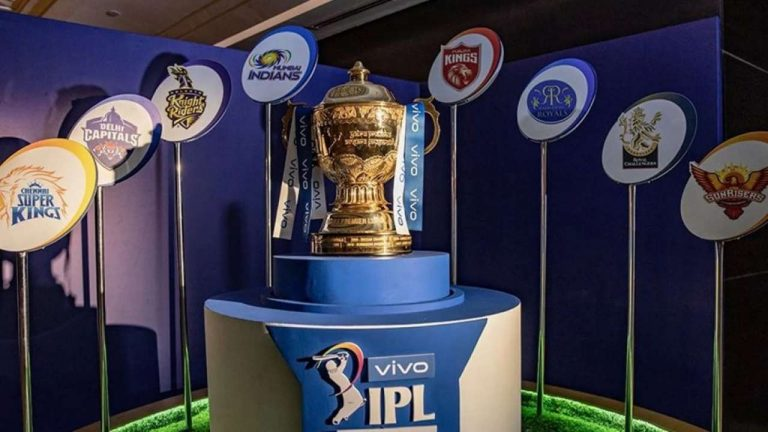 Check Out IPL 2021 Schedule l Who Will Be The Champion In IPL 2021?