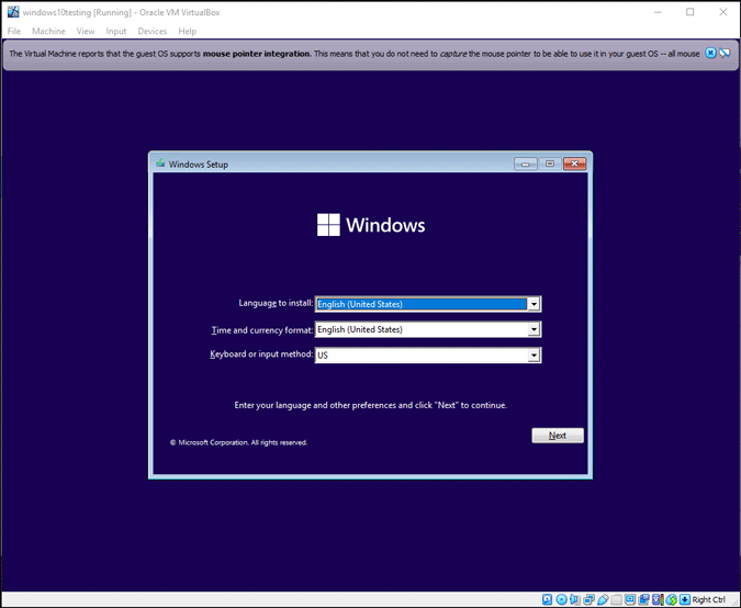 How to Download Windows 11 on your Computer